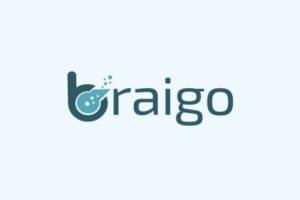 Braigo