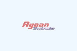 Agoan Electronics
