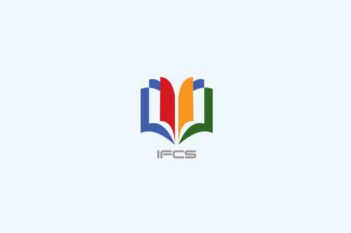 Cefl-IFCS