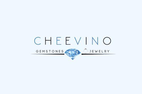 Cheevino