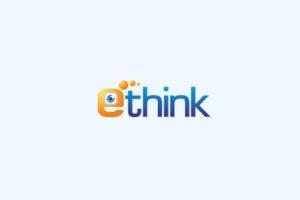 E-think