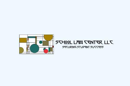 School Law Center