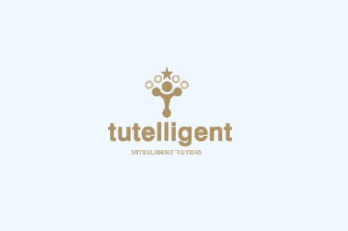 Tutelligent