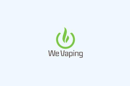 We Vaping