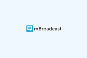 mBroadcast