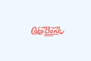 Cake Bank Bakery