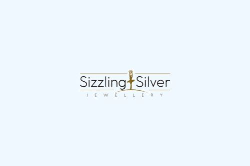 Sizzling Silver