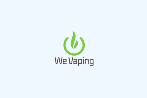We Vaping